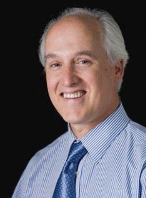 David Lerner, D.D.S.