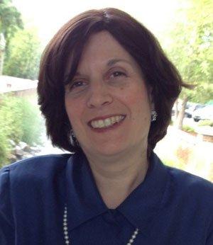 Debra Drelich, LMSW, ACSW, CMW
