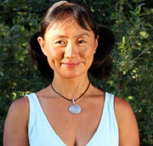 Dr. Shanhong Lu