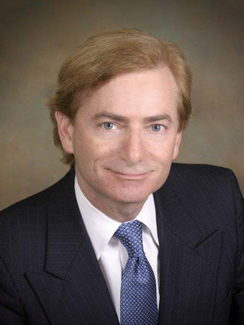 Gary A. Klingsberg, DO