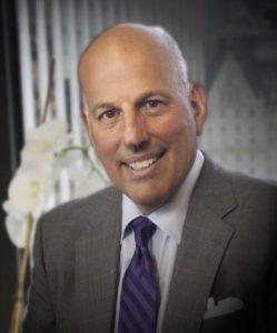 Dr. Michael Gelb, DDS