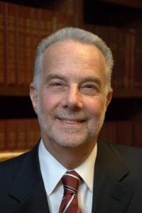 Eric Pasinkoff