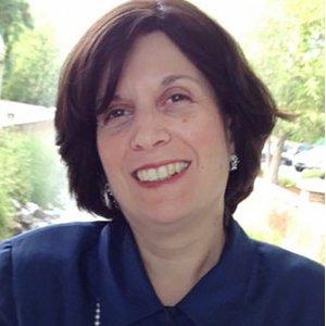 Debra Drelich, LMSW, ACSW, CMC, CADDCT