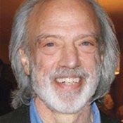 Dr. Allan Warshowsky