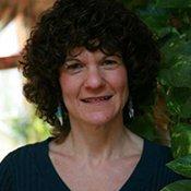 Dr. Susanne Saltzman
