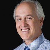 Dr. David Lerner