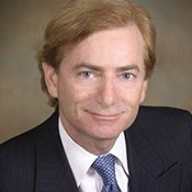 Dr Gary Klingsberg