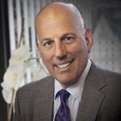 Dr Michael Gelb