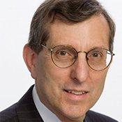 Dr Richard Carlton