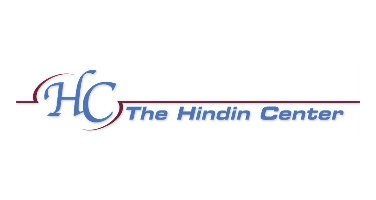 The Hindin Center
